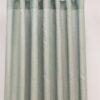 11657 100x100 - Tüllkardin Eijffinger Secco - erinevad värvid