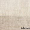 11658tooniga 100x100 - Tüllkardin Eijffinger Secco - erinevad värvid