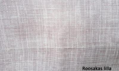 11670tooniga 400x240 - Tüllkardin Secco roosakaslilla - erinevad suurused