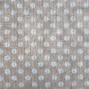 16908 2tooniga 100x100 - Külgkardin PIP täpiline - erinevad värvid