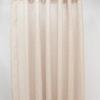 17881 100x100 - Тюлевая занавеска Crotone – разные цвета