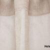 17881 1tooniga 100x100 - Тюлевая занавеска Crotone – разные цвета