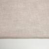 17881 3 100x100 - Тюлевая занавеска Crotone – разные цвета