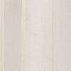 18219 2 100x100 - Tüllkardin Ortencia - erinevad värvid