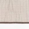 18346 3 100x100 - Tüllkardin Boy Kras - erinevad värvid