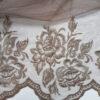 18401tooniga 100x100 - Tüllkardin Lacata - erinevad värvid