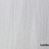18940tooniga 100x100 - Tüllkardin Boy Kras - erinevad värvid