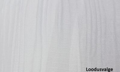 18940tooniga 400x240 - Tüllkardin Boy Kras loodusvalge - erinevad suurused