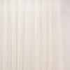 18949 100x100 - Tüllkardin Patish - erinevad suurused