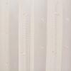18949 2 100x100 - Tüllkardin Patish - erinevad suurused