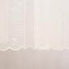 18949 3 100x100 - Tüllkardin Patish - erinevad suurused