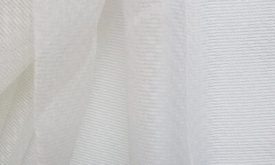 18994 2tooniga 400x240 - Tüllkardin Ortencia loodusvalge - erinevad suurused