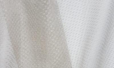 18997tooniga 400x240 - Tüllkardin Ortencia helehall - erinevad suurused