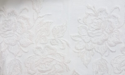 19104tooniga 400x240 - Tüllkardin Lacata, loodusvalge - erinevad suurused