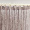 kortsukardin 100x100 - Тюль из жатой ткани с эффектом помятости – разные цвета