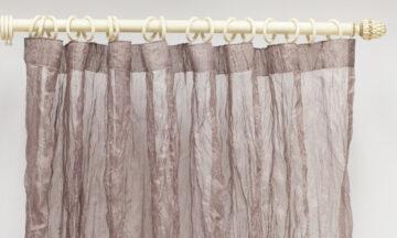kortsukardin 360x216 - Тюль из жатой ткани с эффектом помятости – разные цвета