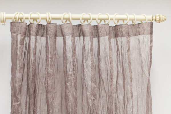kortsukardin 600x400 - Тюль из жатой ткани с эффектом помятости – разные цвета