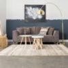 5100047 6 100x100 - ZUIVER Metal Bow põrandalamp - 2 värvi