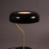 5200038 1 100x100 - DUTCHBONE Eclipse laualamp - 2 värvi