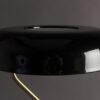 5200038 2 100x100 - DUTCHBONE Eclipse laualamp - 2 värvi