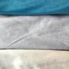 20701 20702 20703 100x100 - Sametkardin Klaipeda - erinevad värvid