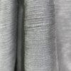 20895 02 100x100 - Külgkardin Ferrara - erinevad värvid