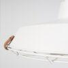 5300062 02 100x100 - ZUIVER Dek 40 laelamp - 3 värvi
