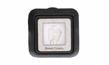 Auto Vent Clip Sweet Grace 360x216 - Автомобильный ароматизатор Sweet Grace