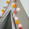 Birdie02 100x100 - IRISLIGHTS valguskett Birdie, 20 palli