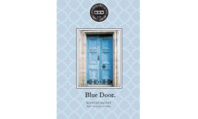 Blue Door 400x240 - Kodulõhn Blue Door