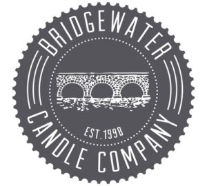 Bridgewater logo small 300x270 - Kodulõhn Afternoon Retreat