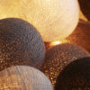 Brownie02 100x100 - IRISLIGHTS valguskett Brownie, 35 palli