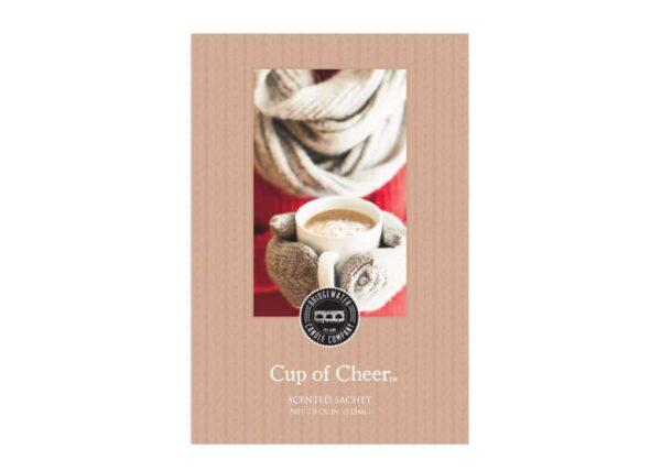 Cup of Cheer 600x428 - Kodulõhn Cup of Cheer