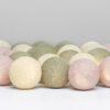 Dunes00 100x100 - IRISLIGHTS valguskett Dunes, 20 palli