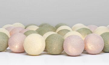 Dunes00 360x216 - IRISLIGHTS valguskett Dunes, 20 palli