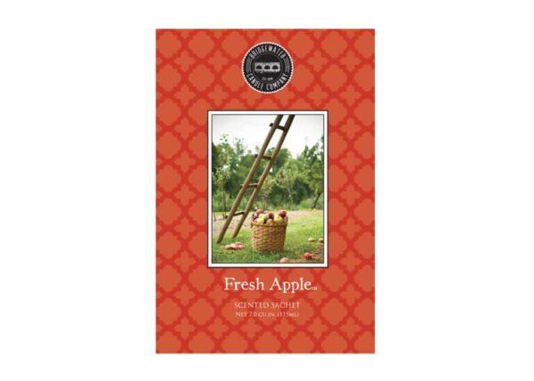 Fresh Apple 600x428 - Kodulõhn Fresh Apple