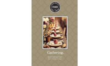 Gathering 360x216 - Kodulõhn Gathering