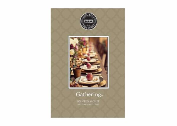 Gathering 600x428 - Kodulõhn Gathering