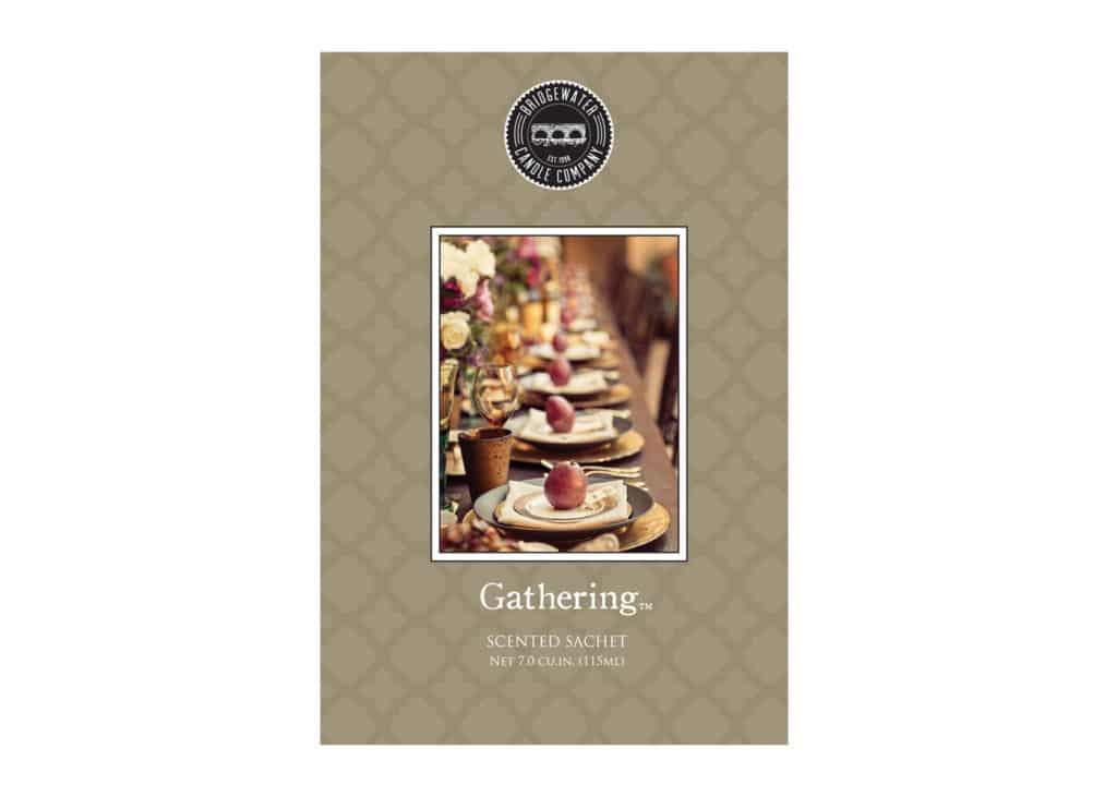 Gathering_Sachet