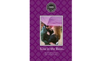 Kiss in the Rain 360x216 - Kodulõhn Kiss in the Rain