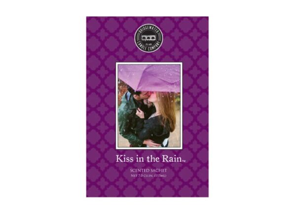 Kiss in the Rain 600x428 - Kodulõhn Kiss in the Rain