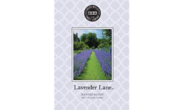 Lavender Line 360x216 - Домашний запах Lavender Lane
