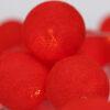 SimplyRed01 100x100 - IRISLIGHTS valguskett Simply Red, 20 palli
