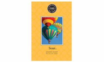 Soar 360x216 - Kodulõhn Soar