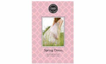 Spring Dress 360x216 - Kodulõhn Spring Dress