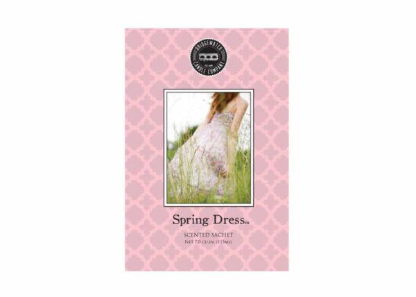 Spring Dress 600x428 - Kodulõhn Spring Dress