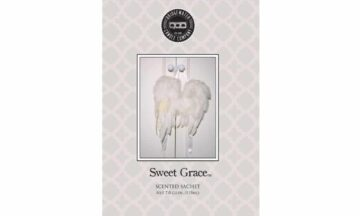 Sweet Grace 360x216 - Kodulõhn Sweet Grace