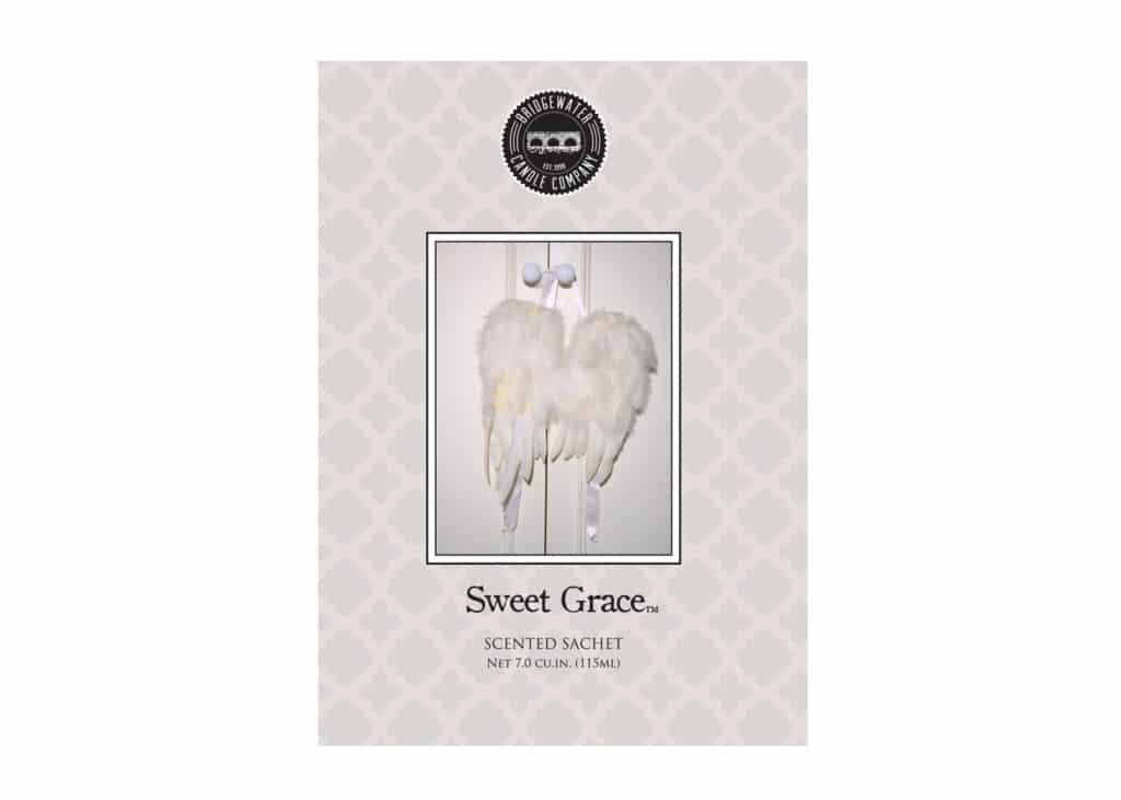 SweetGrace.Sachet