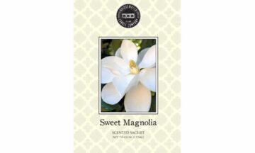 Sweet Magnolia 360x216 - Kodulõhn Sweet Magnolia