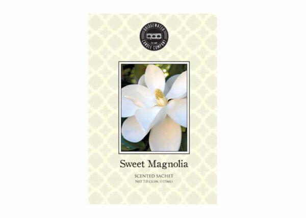 Sweet Magnolia 600x428 - Kodulõhn Sweet Magnolia